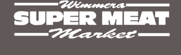 Wimmera Super Meat Market
