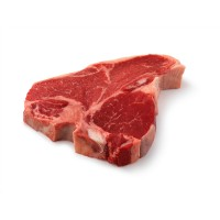 Porterhouse Steak 1kg
