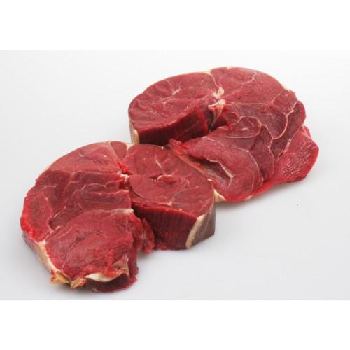Gravy Beef 1kg