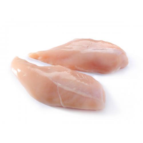 Breast Fillet 1kg
