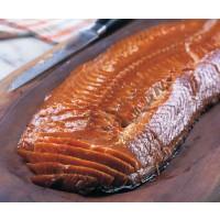 Smoked Salmon 1kg