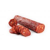 Chorizo 1kg