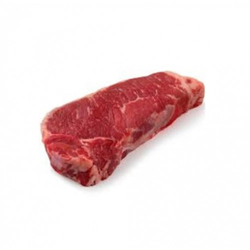 Dry Aged Wagyu Rump Steak 1kg