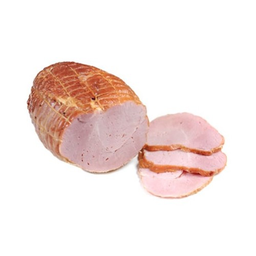 Leg Ham Nuggets 1kg