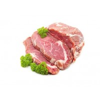 Pork Scotch Steaks 1kg